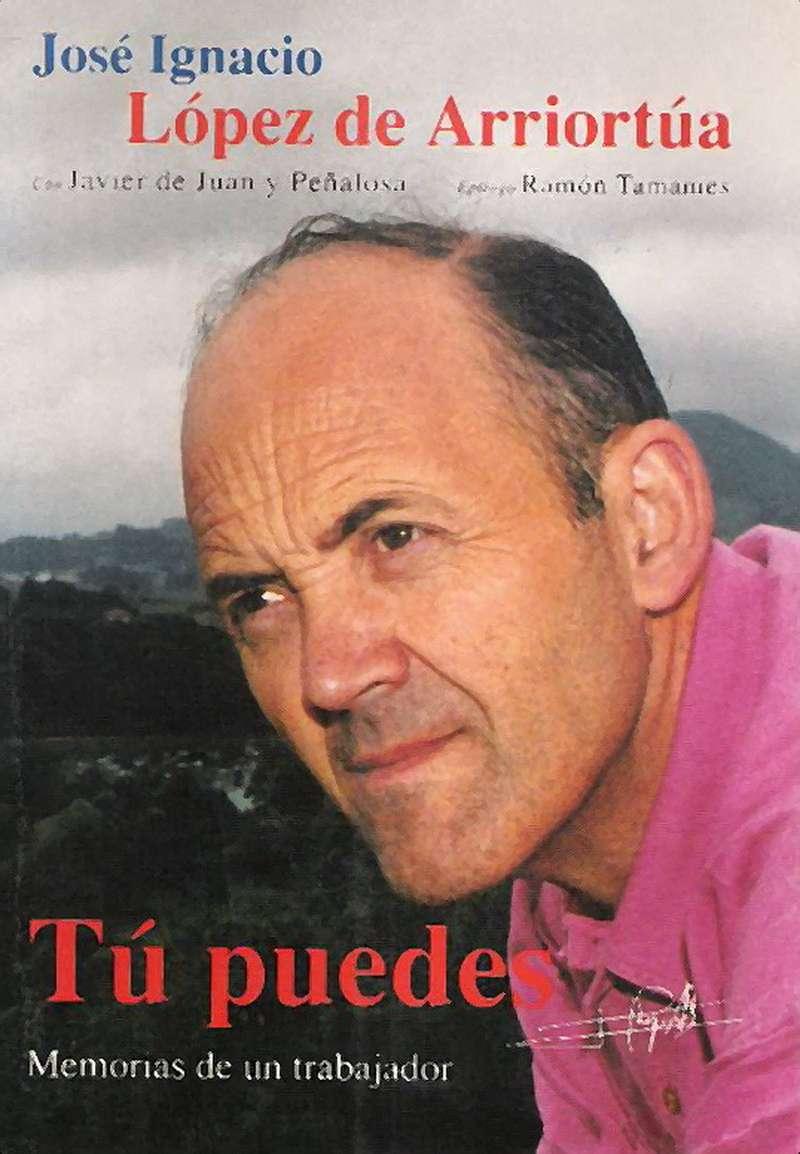 case analysis for jose ignacio lopez de arriortua case