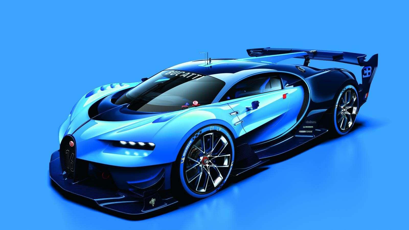BugattiVGT1