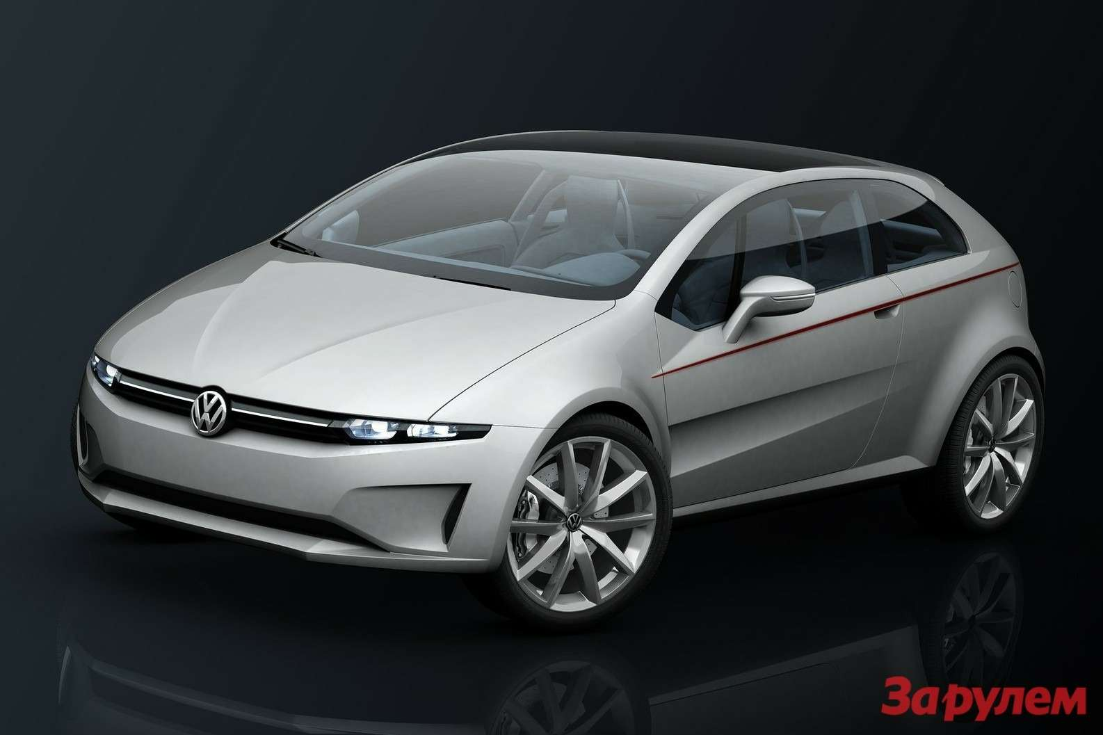 Italdesign-Tex_Concept_2011_1600x1200_wallpaper_01