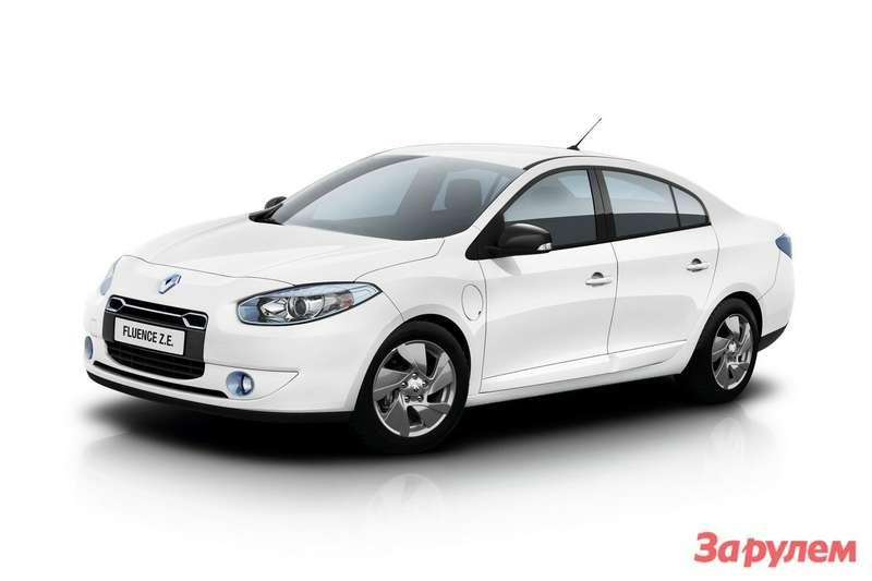 Renault_Fluence_ZE_no_copyright