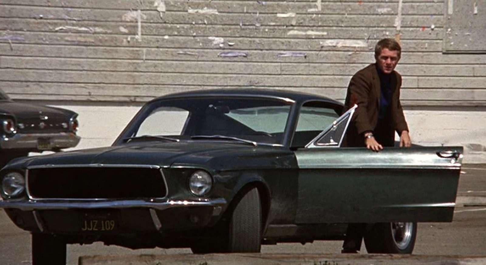 Круче, чем было: Ford возрождает две легендарные модели— фото 824036