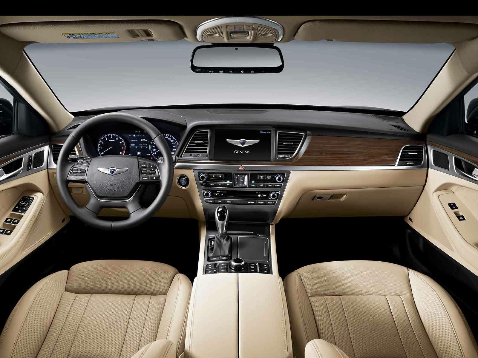DH_Beige two-tone interior design
