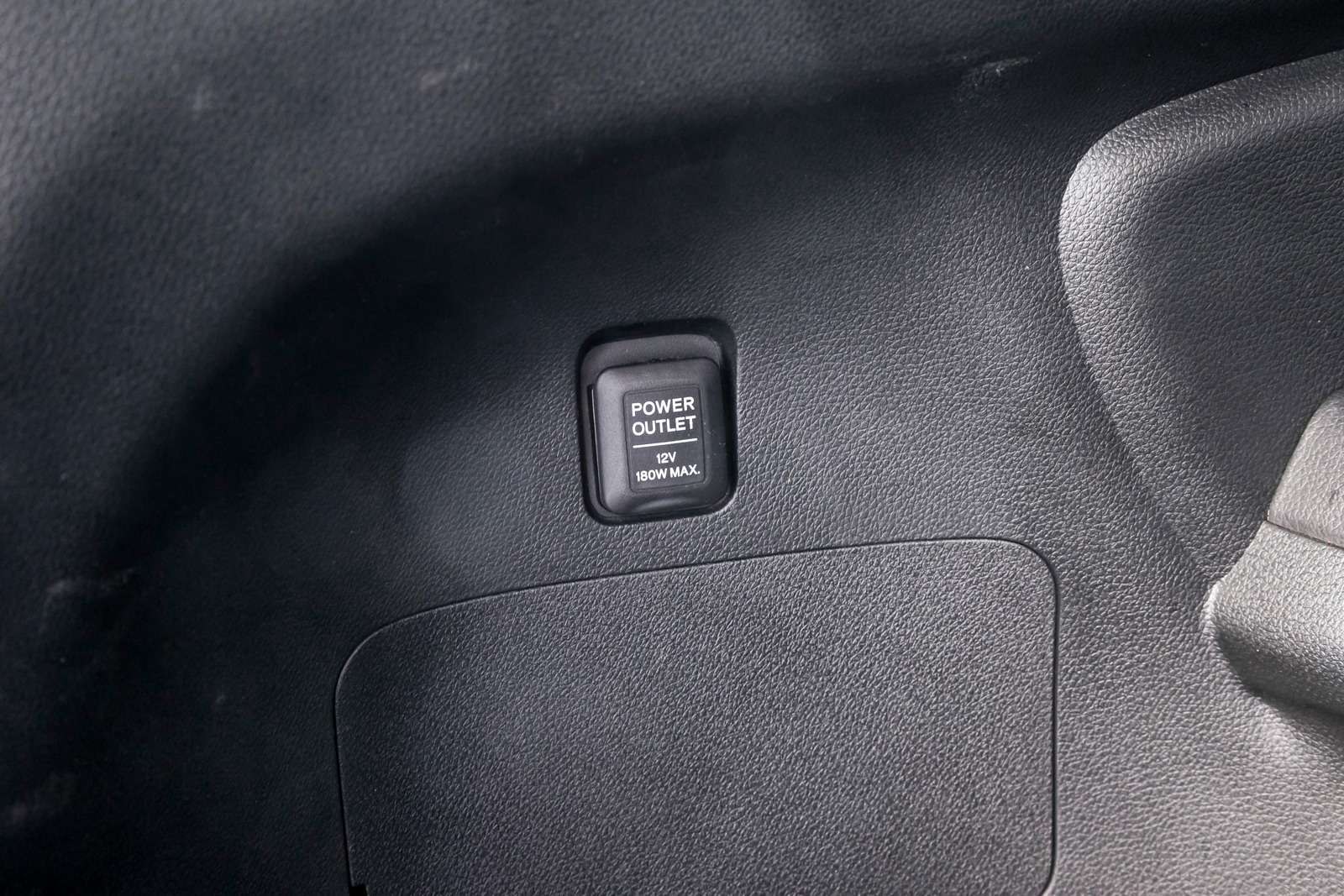 Тест полноразмерных кроссоверов: Honda Pilot, Kia Sorento Prime иFord Explorer— фото 614985