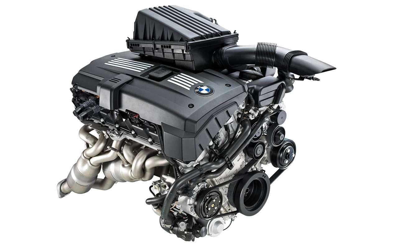 BMWX1первого поколения— все его неисправности— фото 974772