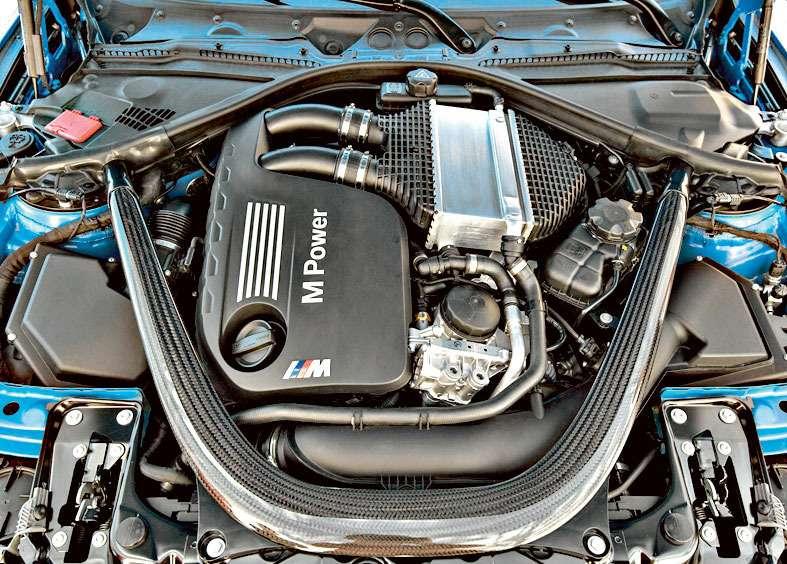 BMW-M3_Sedan_2015__59