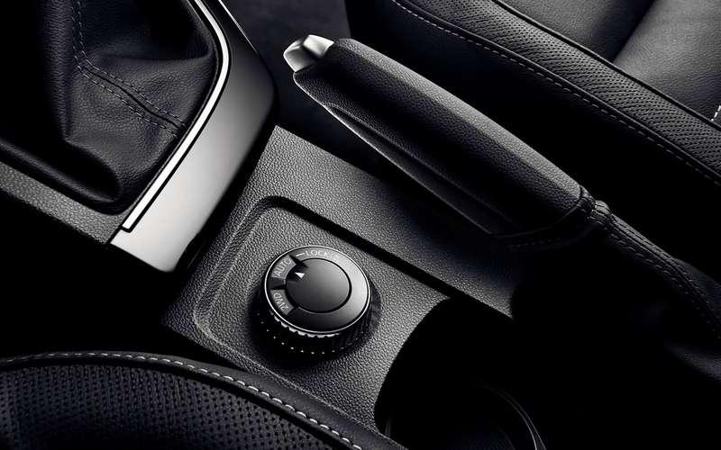 Новая Renault Arkana: чем она лучше Дастера иКаптюра?