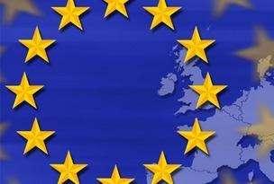 european_union_eu