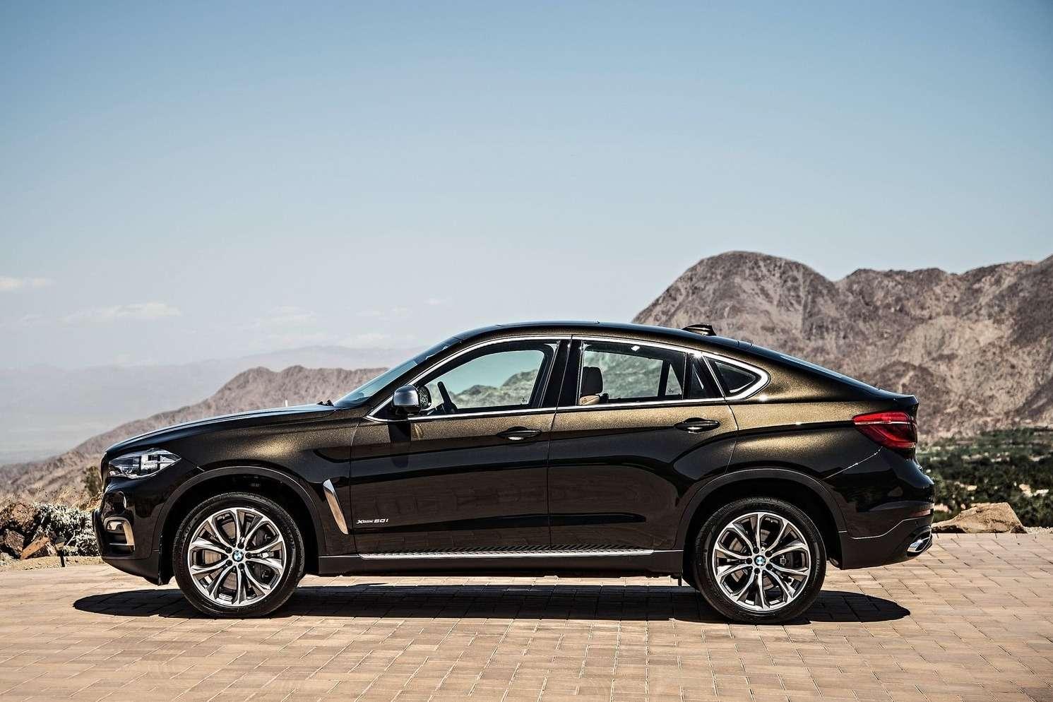 BMW-X6_2015_1600x1200_wallpaper_19