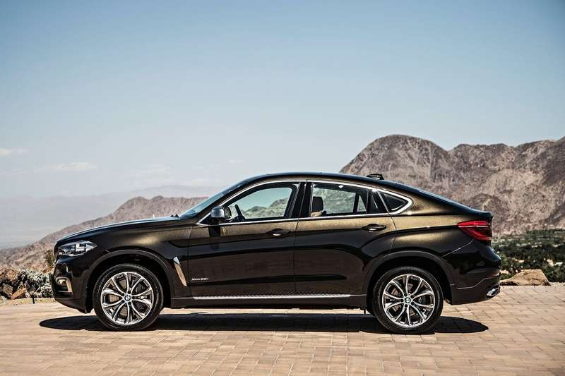 BMW-X6_2015_1600x1200_wallpaper_19