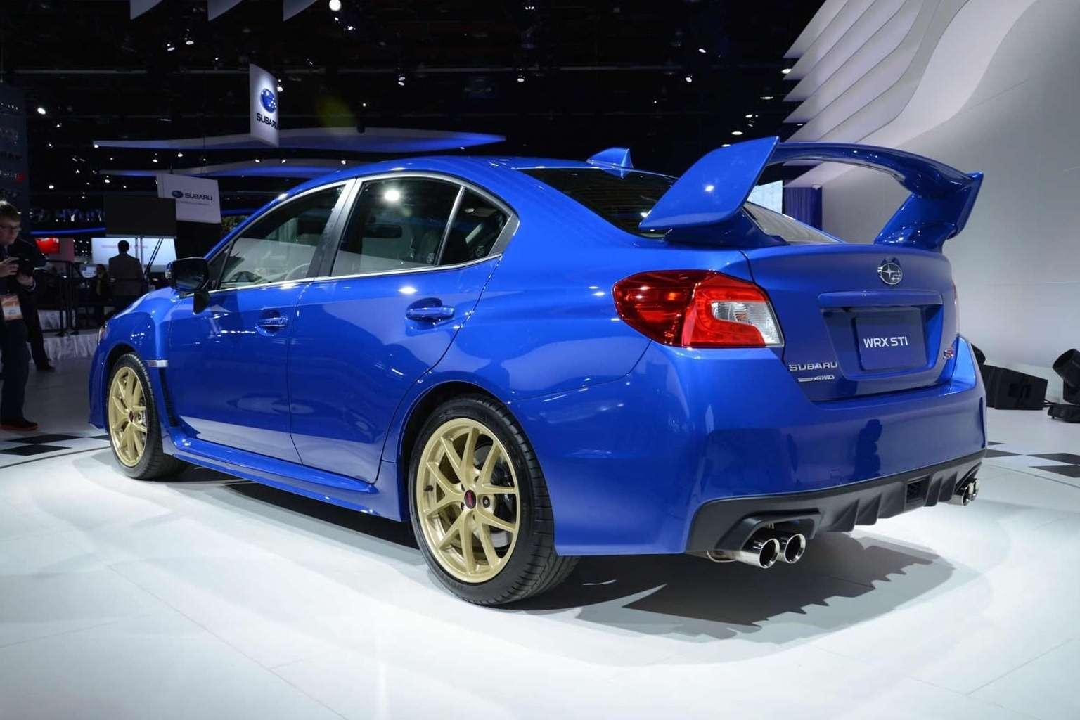 Subaru WRX STI_2