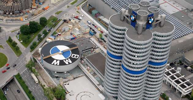 _no_copyright_bmw-munich-headquarters