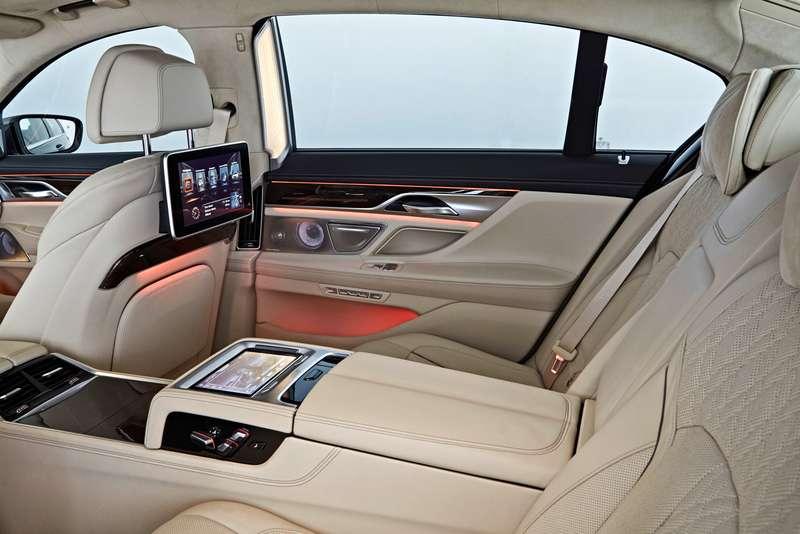 19-BMW7_zr-11_15