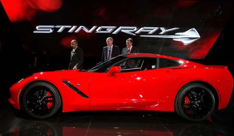 Corvette-C7-StimngRay-4[3]_no_copyright