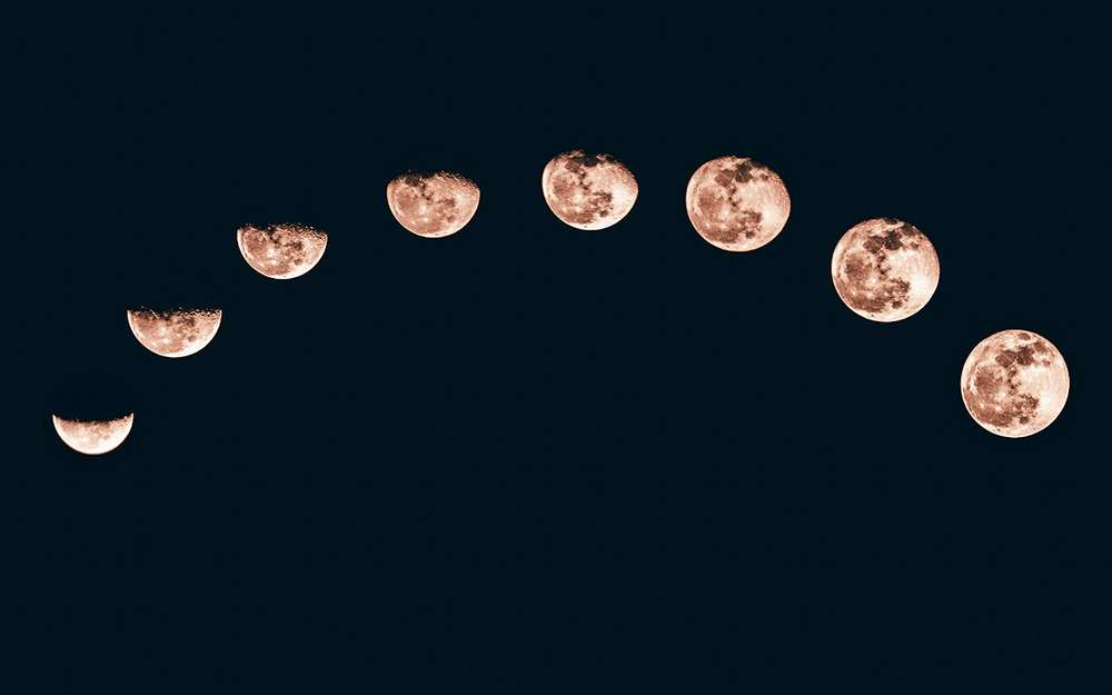 Em2L5pGXabicyJdLkRJFpA=h625 - Луна станет местом дляавтогонок