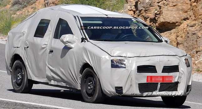 Dacia-Logan-2014