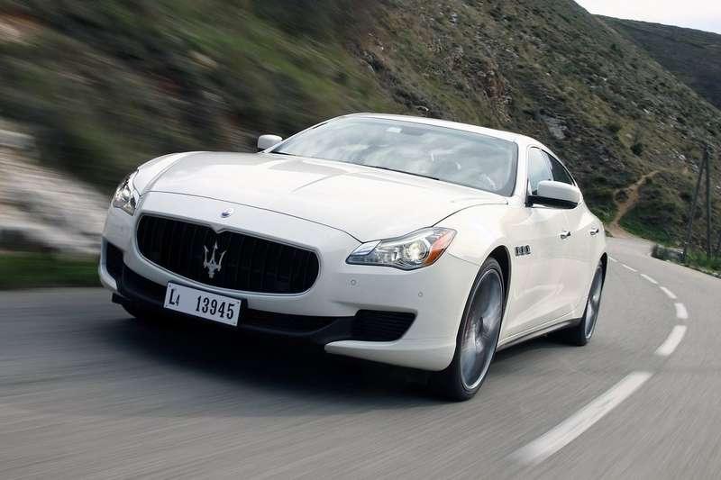Maserati-Quattroporte_2013_1600x1200_wallpaper_07_no_copyright