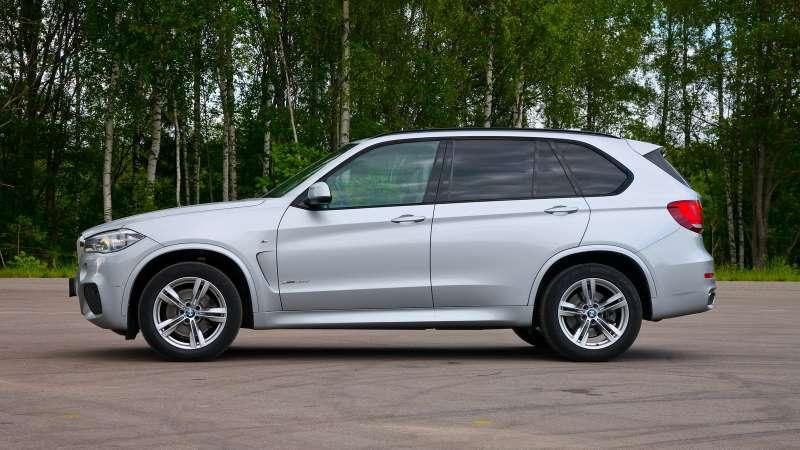 BMW X5_новый размер