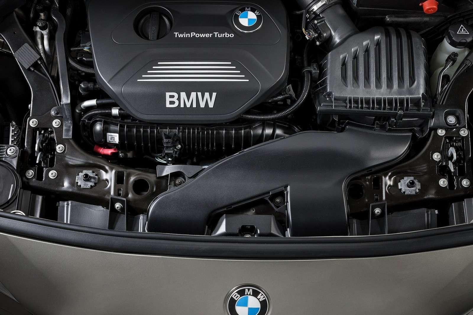 BMW-2-Series_Active_Tourer_2015_1600x1200_wallpaper_d8