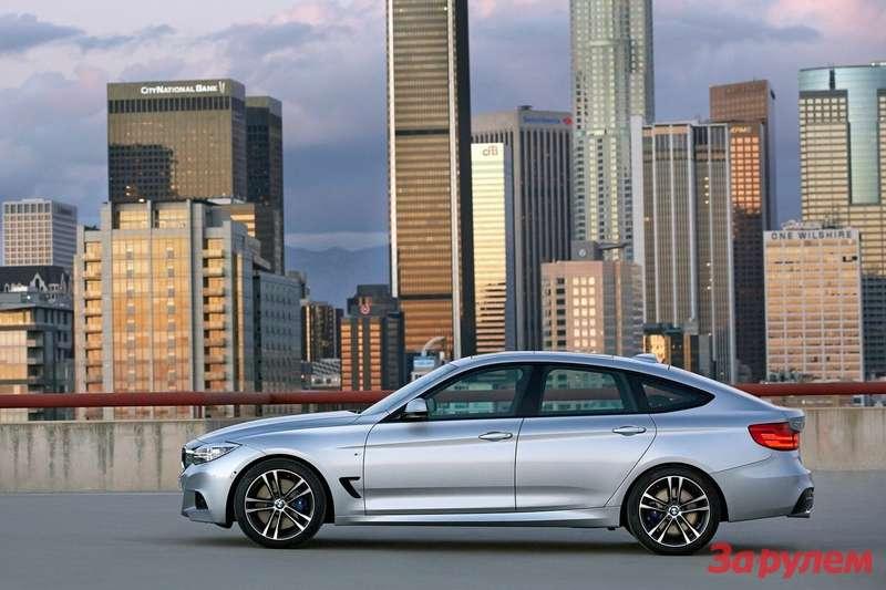 BMW-3-Series_Gran_Turismo_2014_1600x1200_wallpaper_1b