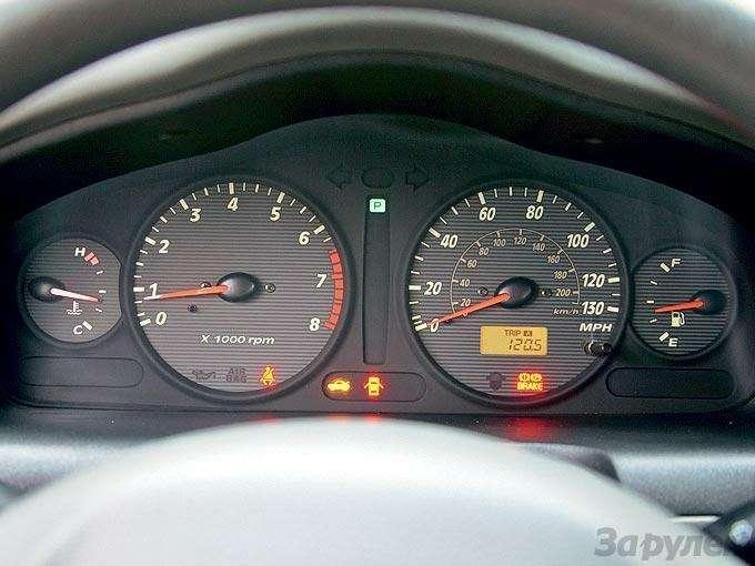 Комплектация Hyundai Santa Fe: Говорящая фамилия— фото 90654