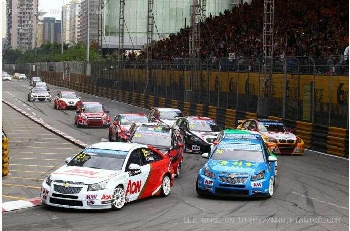 big2 Chilton Mac RACE1504no copyright