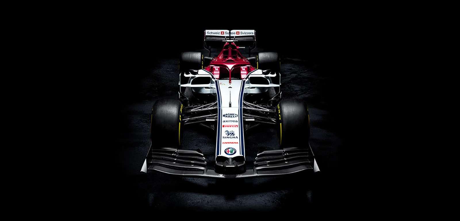 5 главных изменений вновом сезоне Формулы-1(иеще видеобонус)— фото 955655