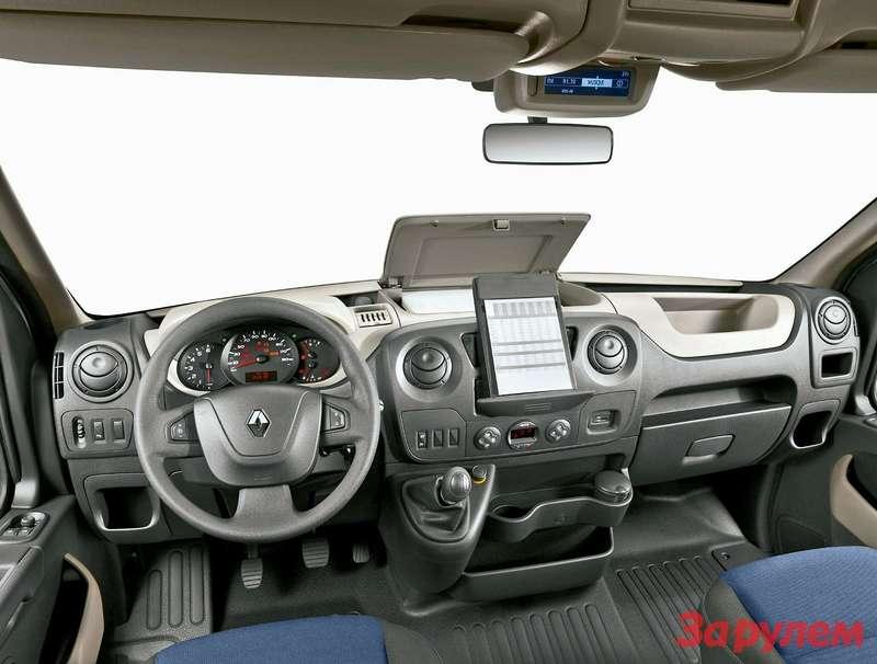 Renault 10087 global en
