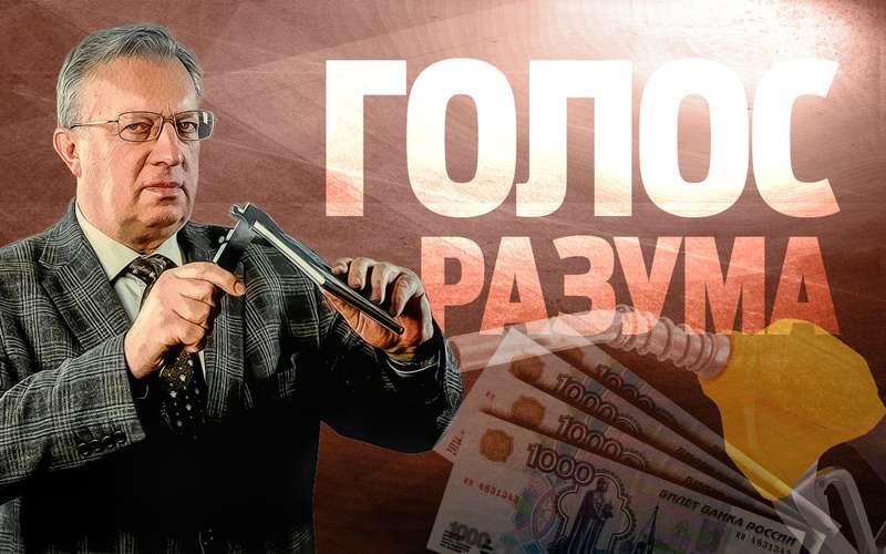 Бензин— даешь 100 рублей залитр?