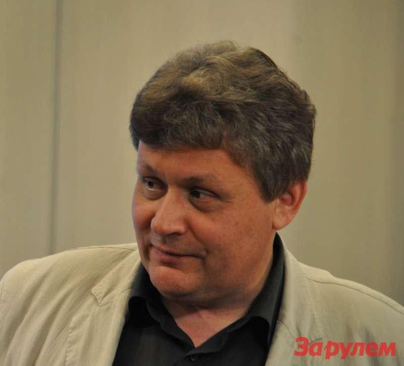 Каквернуть права, которые отнял упраздненный закон. zr.ru