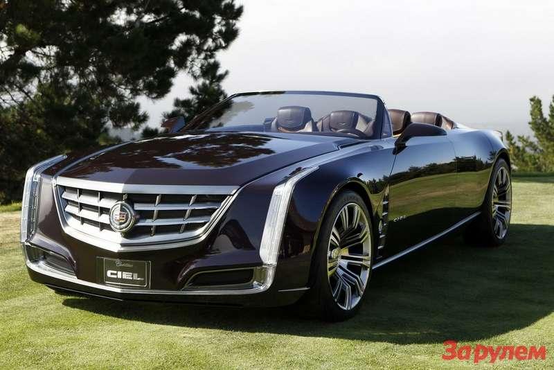 Cadillac-Ciel-Concept-22