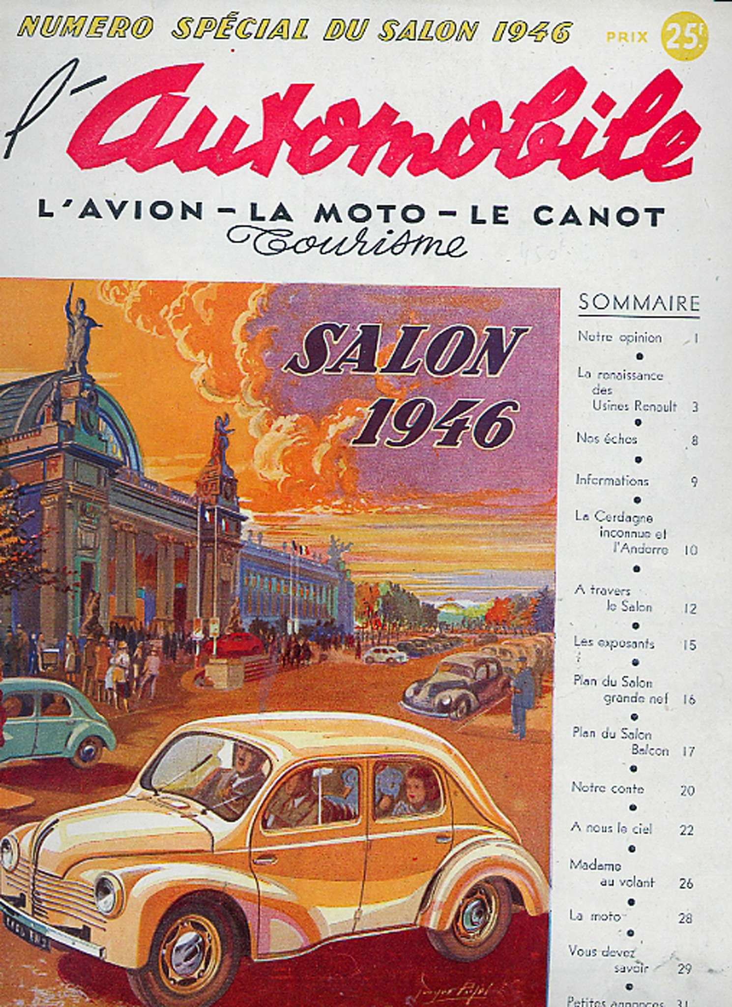 74-Renault-old_zr-01_16