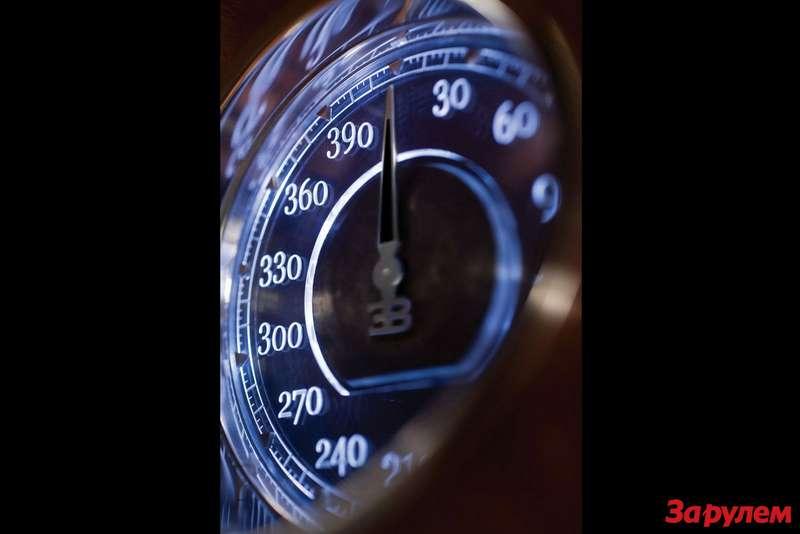 Bugatti-16C-Galibierint9