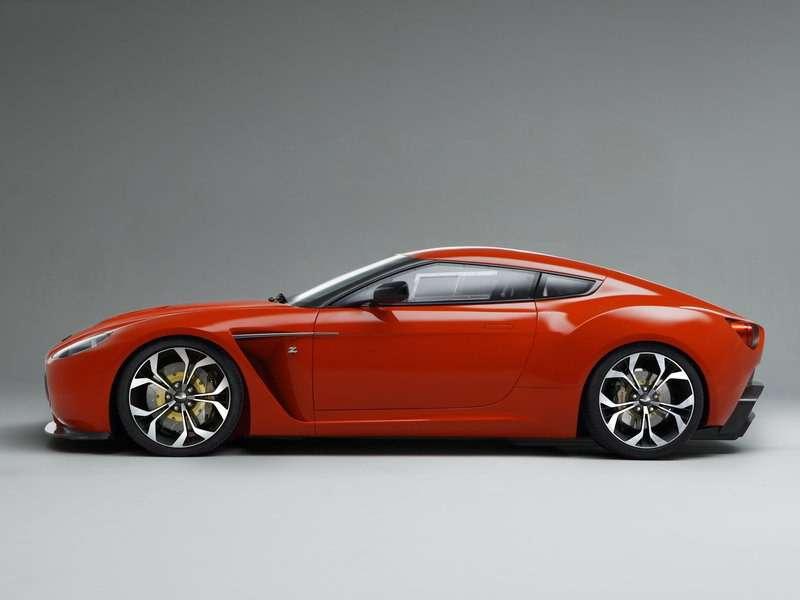 Aston_Martin-V12_Zagato_Concept_2011_02_no_copyright