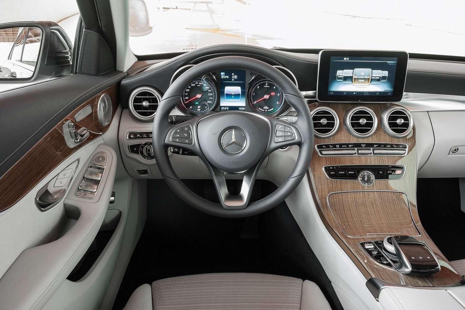 Mercedes-Benz-C-Class_2015_1600x1200_wallpaper_58(1)