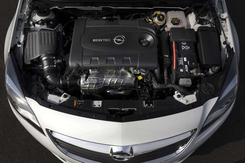 Opel-Insignia-2.0-CDTI-ECOTEC-287550