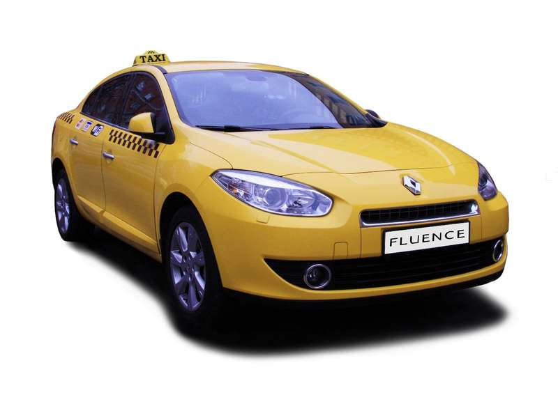 fluence_no_copyright