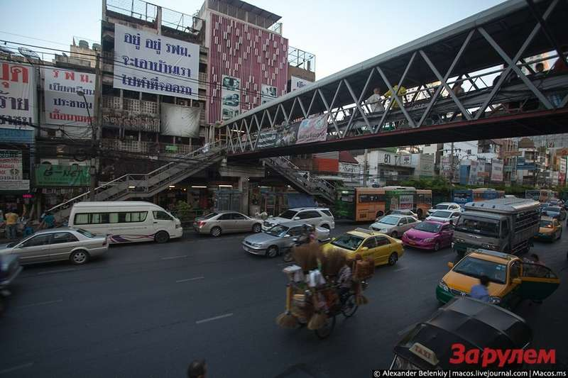 LR2013 THAI day128