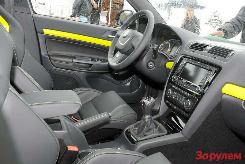 Skoda-Octavia-RS4