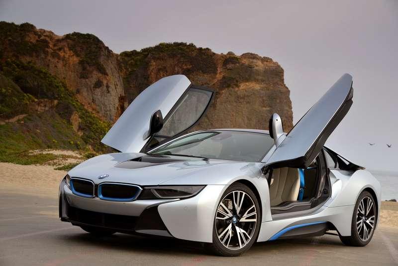087_BMW_i8
