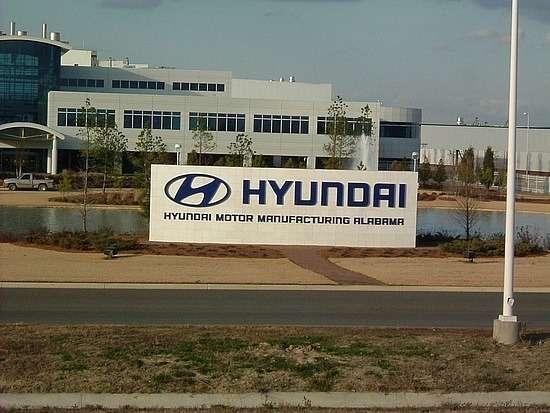 Hyundai иKia выплатят $395 миллионов заневерно указанный расход топлива