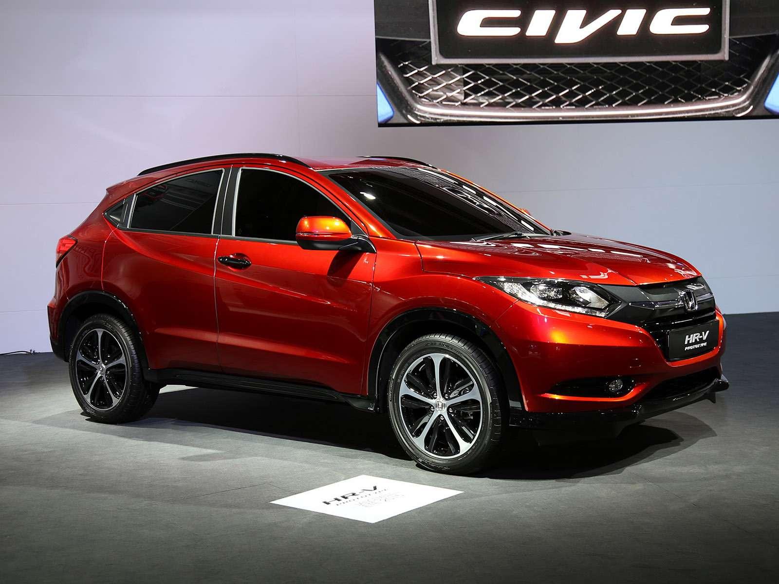 Honda HR_V_новый размер