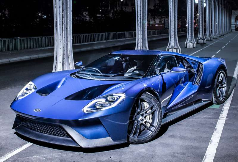 ford_gt_concept_2