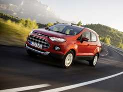 20140528_forducl2014_ecosport_04