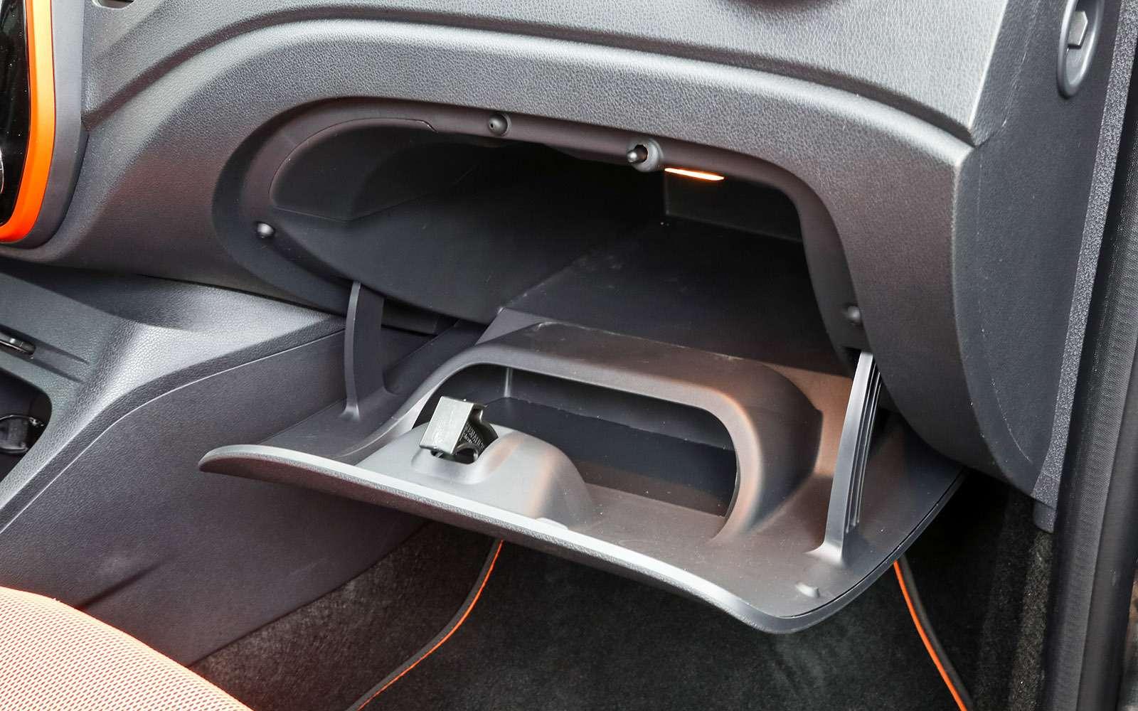 Hyundai Creta, Renault Kaptur, Kia Soul, Lada XRAY: разборка переднеприводных— фото 657347
