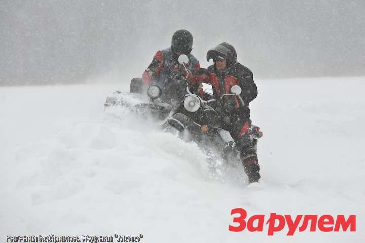 Fryazino-IceRace-21.02.10-81