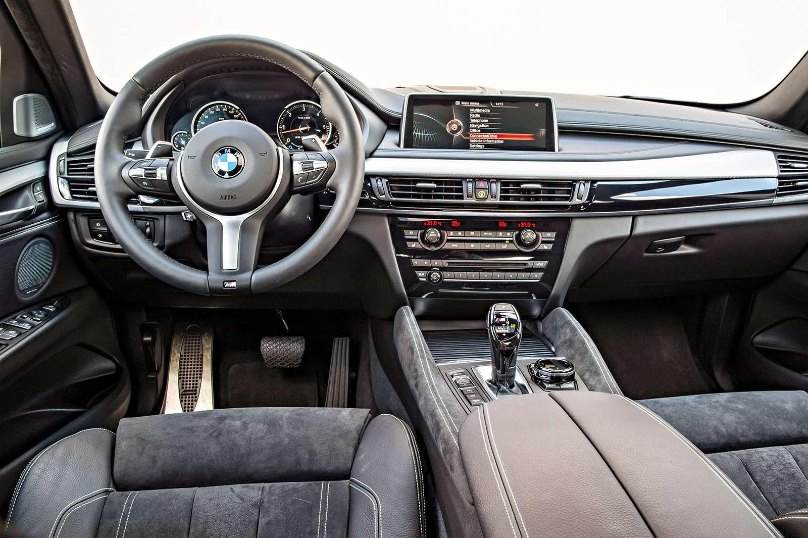 04 BMW X6_zr 12_14a