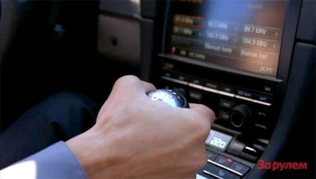 porsche-seven-speed-manual-630