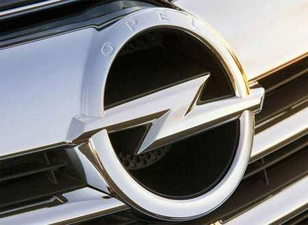 opel_logo_no_copyright