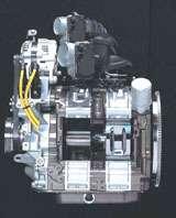 Двигатель Mazda RX-8 по-прежнему лучший?— фото 98784