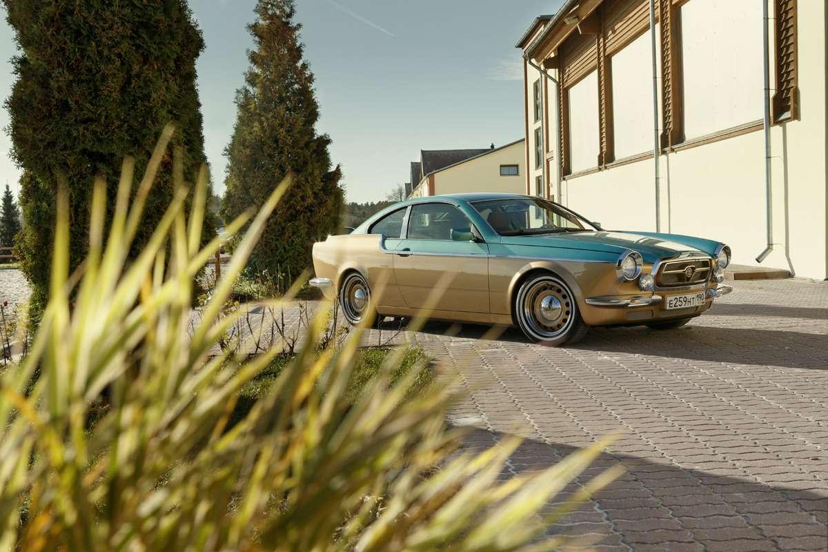 100_Bilenkin-classic-cars
